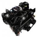 Motor 4.3 MPI Mercruiser